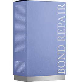 Caviar Bond Repair Duo -25%