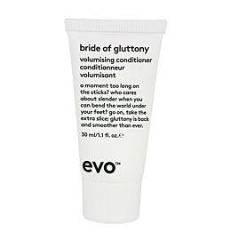 Bride Of Gluttony Volumising Conditioner 30ml