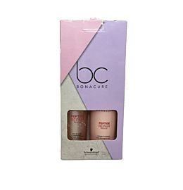 BC Repair Shampoo & Conditioner -40%