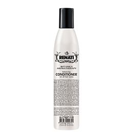 Botanica Conditioner 250ml