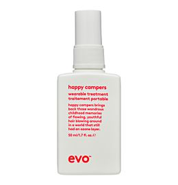Happy Campers Wearable Treatment 50ml