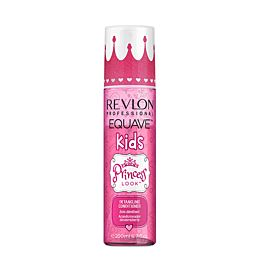 Kids Princess Conditioner 200ml