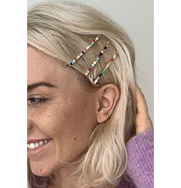 Boho Collection Hairpin