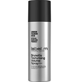 Brunette Texturising Spray 200ml