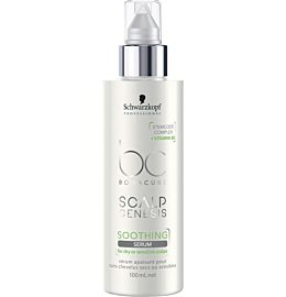 Soothing Serum 100ml