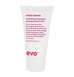 Mane Tamer Shampoo 30ml