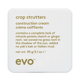 Crop Strutters 90ml