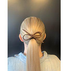 Onfleek Classic Bow Tie Brown
