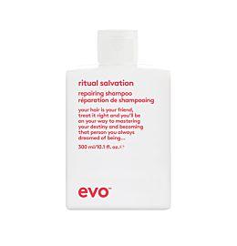 Ritual Salvation Repairing Shampoo 300ml