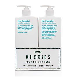 500ml Buddies Hydrate