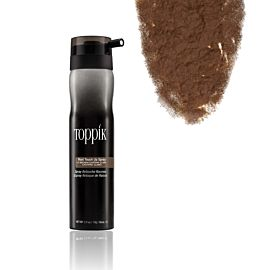 Toppik - Root Touch Up Lysbrun 80g