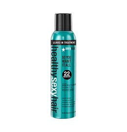 Healthy So you want It All Leave-in treatment 22 in 1 150ml