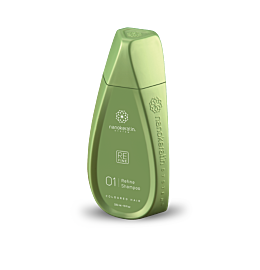 Refine Shampoo 320ml