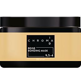 ChromaID Color Mask 9,5-4 250ml
