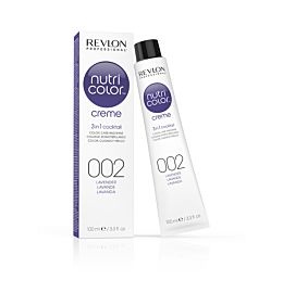 002 Lavender Tube 100ml