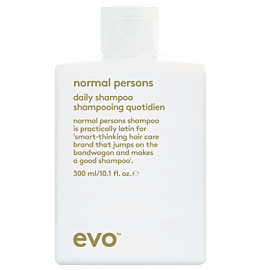 Normal Persons Daily Shampoo 300ml