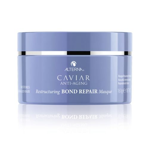 Repair Masque 161g