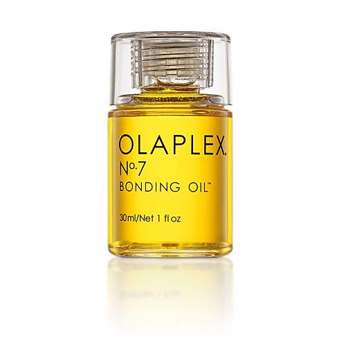 No. 7 Bonding Oil 30ml